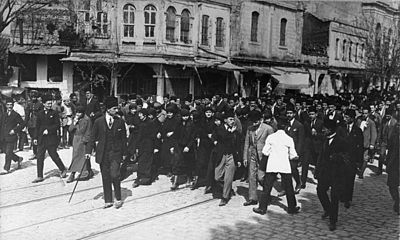400px-Bundesarchiv_Bild_137-012604,_Demonstration_in_der_Türkei