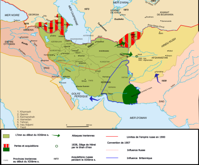 800px-Map_Iran_1900-fr_convert_20190108105134.png