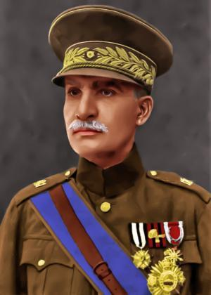 800px-Reza_Shah_Pahlavi_Official_Portrait_-_Colorized_2_convert_20190108105624.jpg