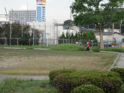 おおかわ公園2