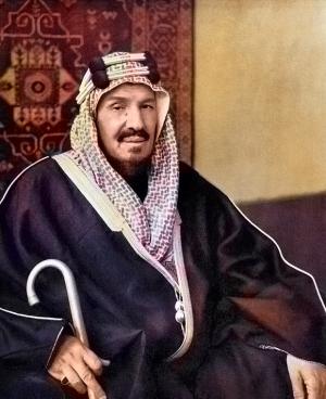 Ibn_Saud_convert_20190108110645.png