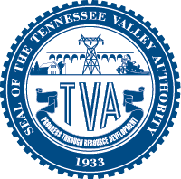 TVA-seal-295.png