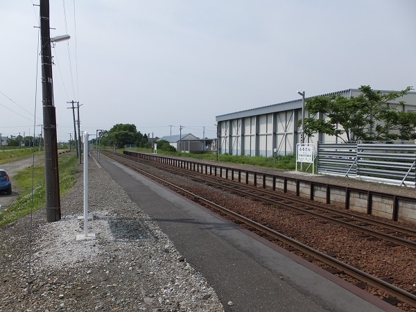 furusan (7)