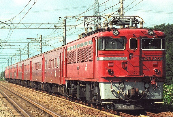 JR_hokkaido_ED76_523.jpg