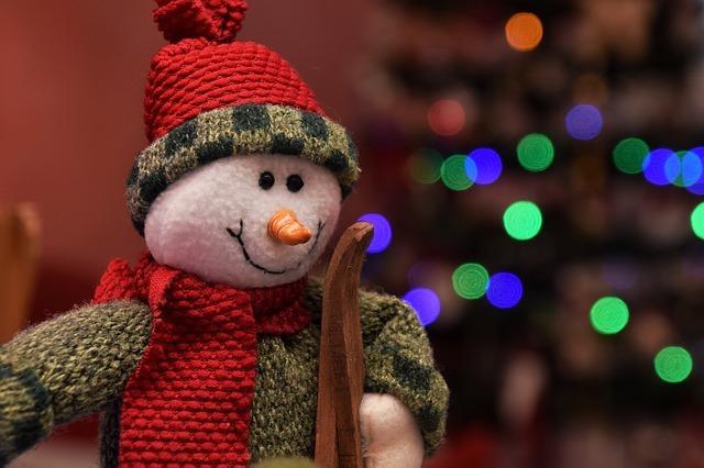christmas-3007036_640