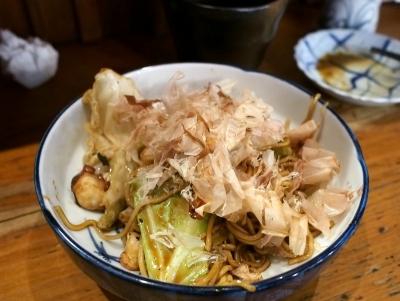 Sakatoke_1901-107.jpg
