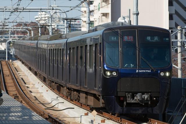 20101F-7.jpg
