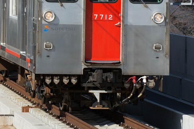 7712F-40.jpg
