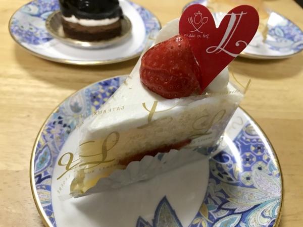 菓子工房レジュール201810 (4)