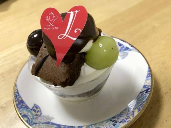 菓子工房レジュール201810 (8)
