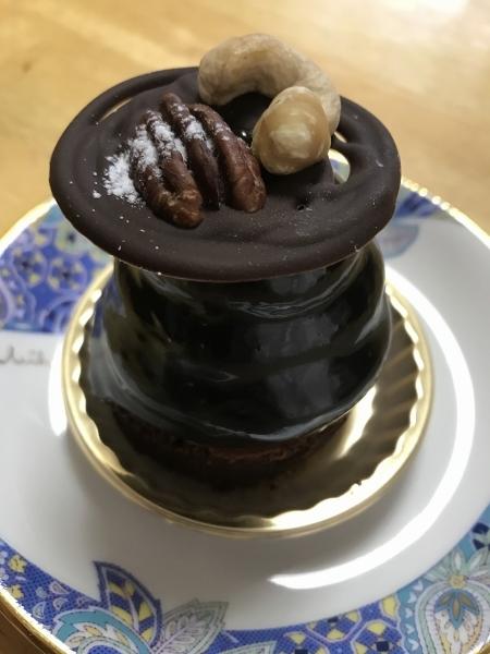 菓子工房レジュール201810 (1)