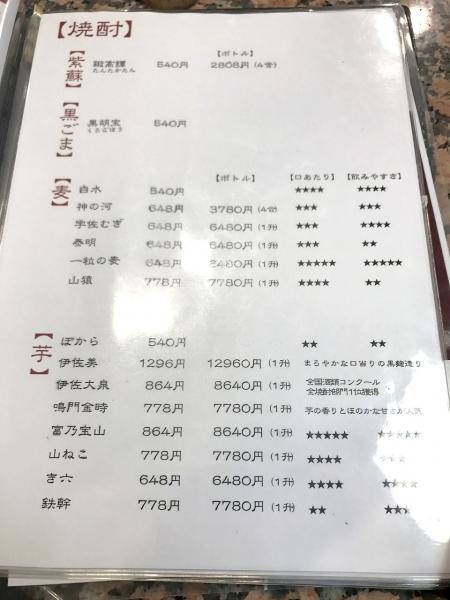 サカエ屋(サカエヤ) (35)