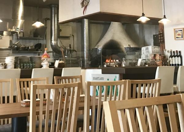 ピッツェリア ダ チロ pizzeria da ciro (100)