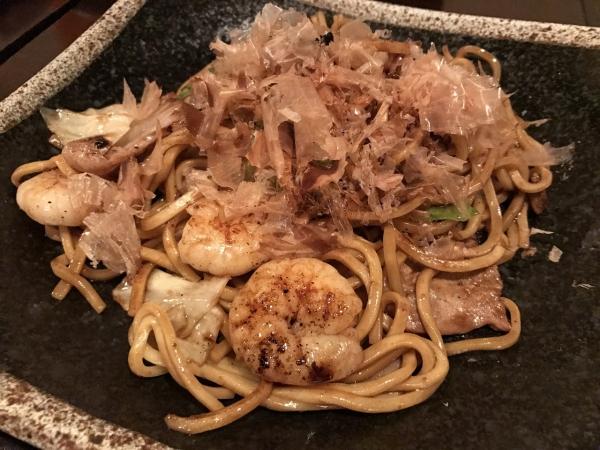 鉄板キッチンcona コナ (47)