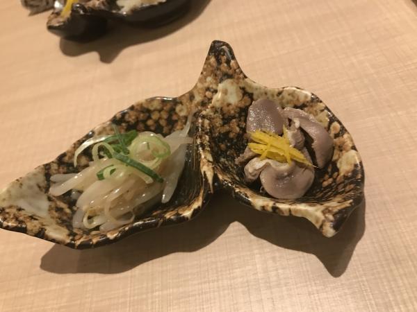鶏飛人 とりびゅーと (7)