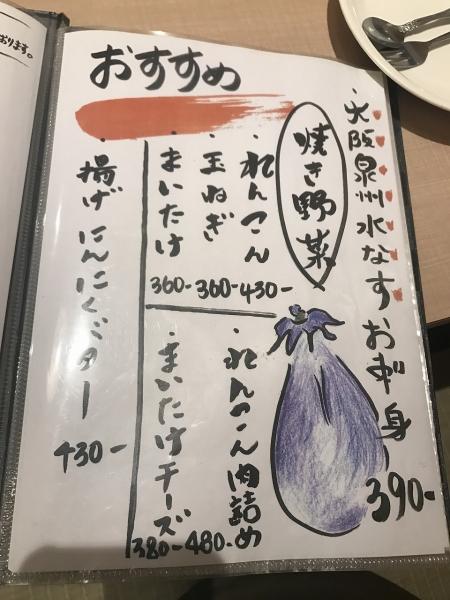 鶏飛人 とりびゅーと (10)