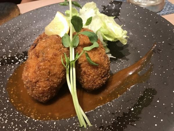 鶏飛人 とりびゅーと (40)