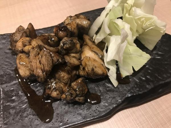鶏飛人 とりびゅーと (33)
