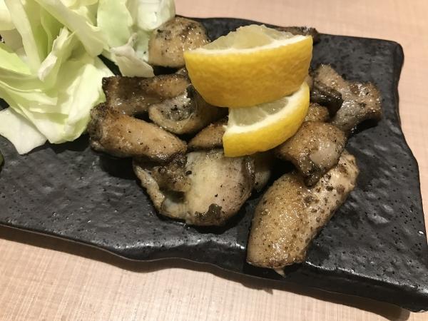 鶏飛人 とりびゅーと (53)