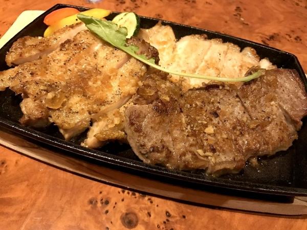 あべのダイナー (46)