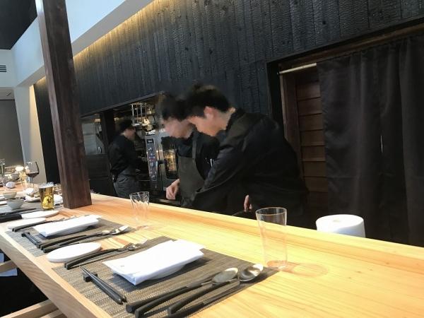 源郷 NIPPONIA HOTEL 奈良 ならまち (6)