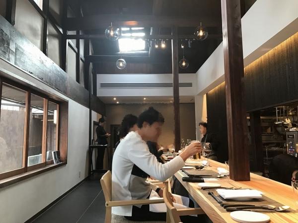 源郷 NIPPONIA HOTEL 奈良 ならまち (9)