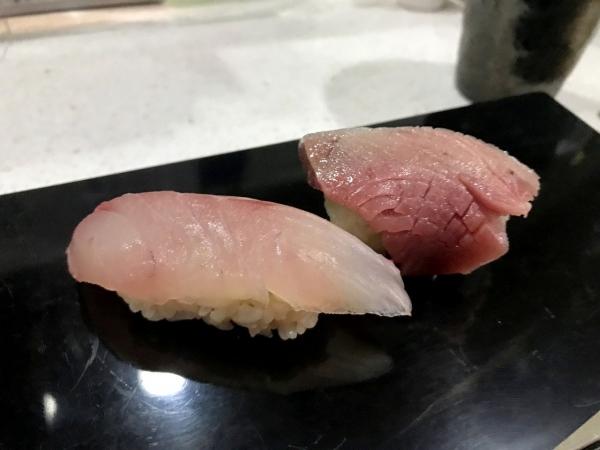 鮨楽 (9)