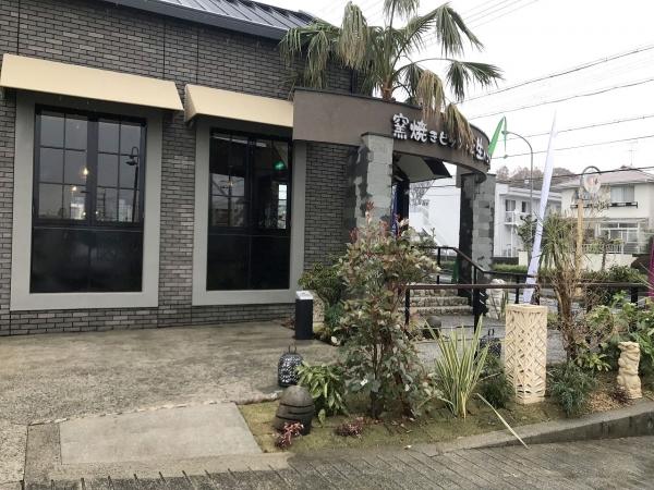 ピソラ PISOLA 真美ケ丘店 (3)