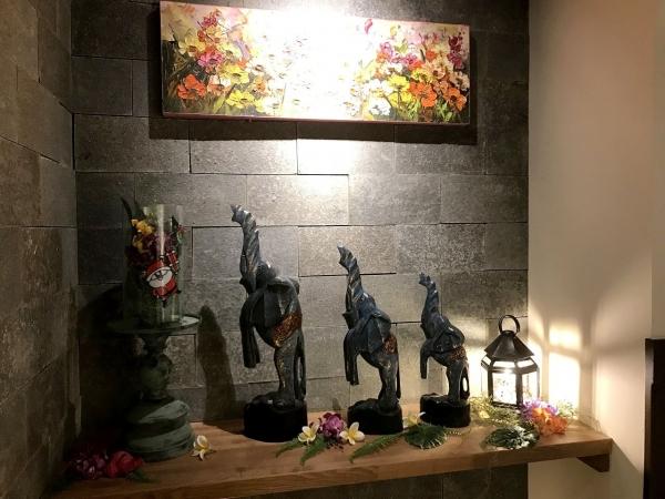 ピソラ PISOLA 真美ケ丘店 (36)