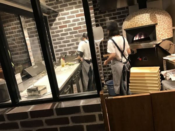 ピソラ PISOLA 真美ケ丘店 (44)