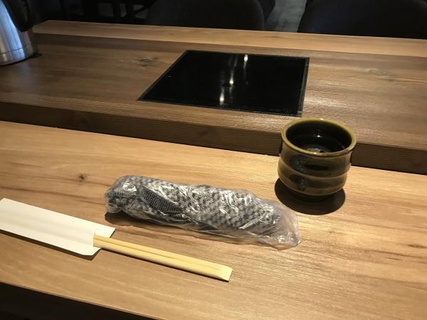 すき焼き 串焼き 北斗 GEMSなんば店 (19)