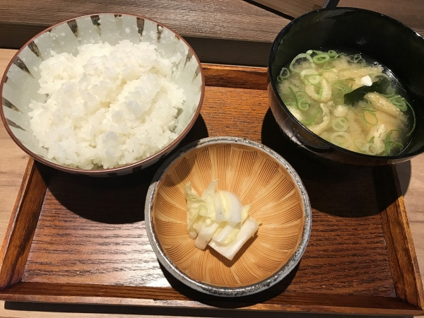 すき焼き 串焼き 北斗 GEMSなんば店 (24)