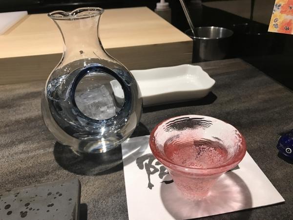 薬師堂 阿呍(あうん) (27)