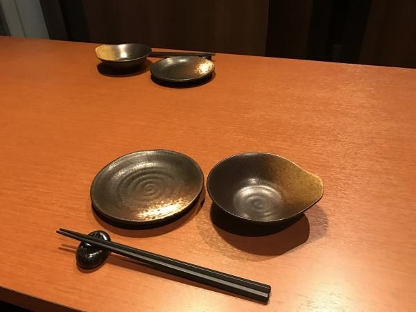 地鶏ダイニング個室 綾瀬 (6)