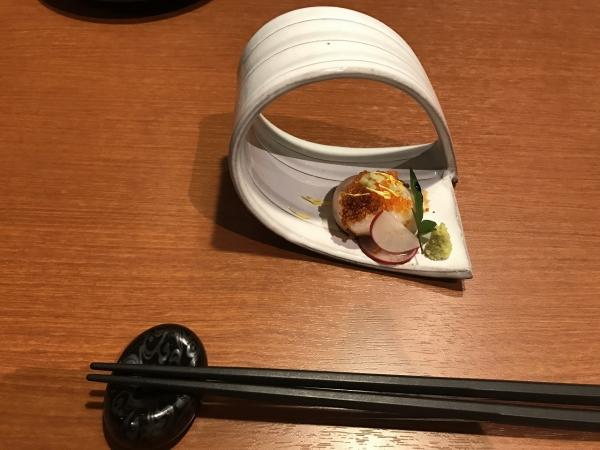 地鶏ダイニング個室 綾瀬 (9)