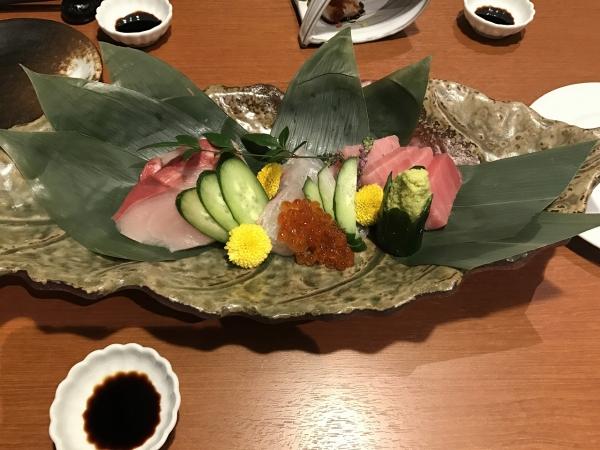 地鶏ダイニング個室 綾瀬 (11)