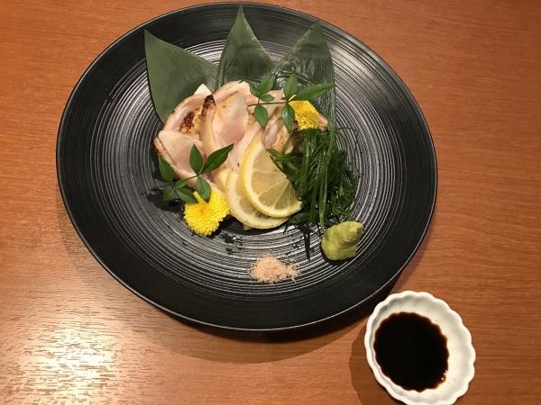 地鶏ダイニング個室 綾瀬 (14)