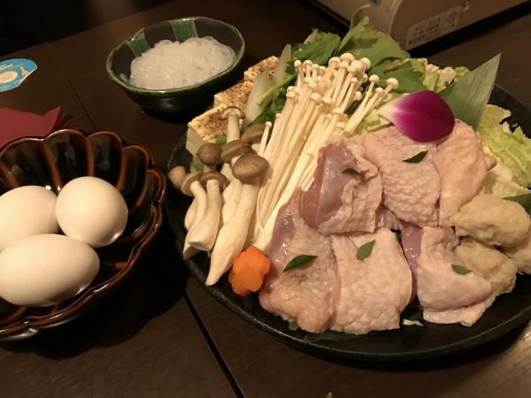 地鶏個室居酒屋 鼓 心斎橋店 (18)