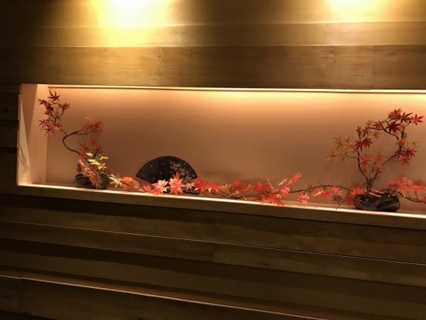 地鶏個室居酒屋 鼓 心斎橋店 (4)