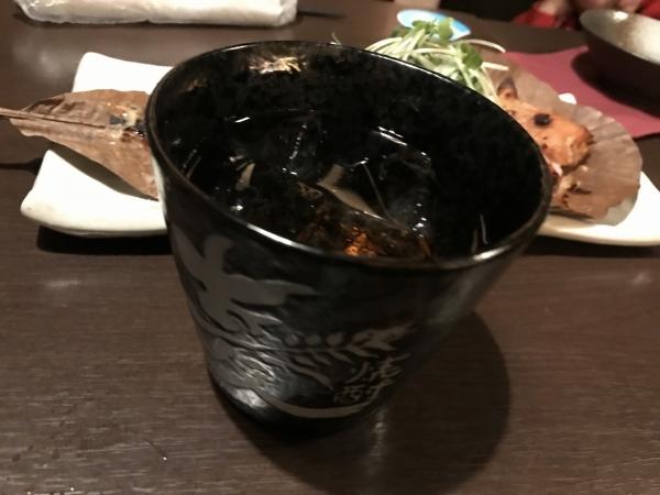 地鶏個室居酒屋 鼓 心斎橋店 (23)