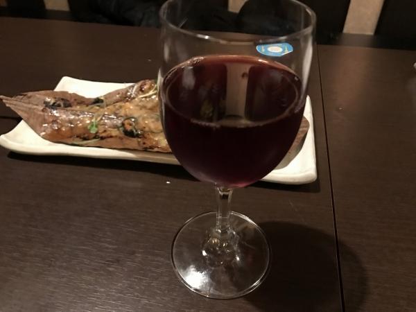 地鶏個室居酒屋 鼓 心斎橋店 (28)