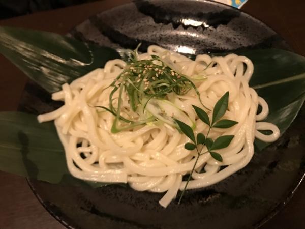 地鶏個室居酒屋 鼓 心斎橋店 (29)