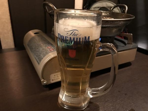 地鶏個室居酒屋 鼓 心斎橋店 (31)
