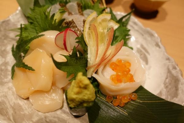 地鶏個室居酒屋 有明 京橋店 (3)