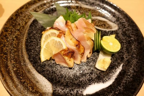地鶏個室居酒屋 有明 京橋店 (7)