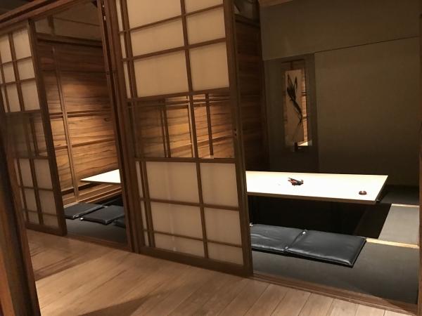地鶏個室居酒屋 有明 京橋店 (51)