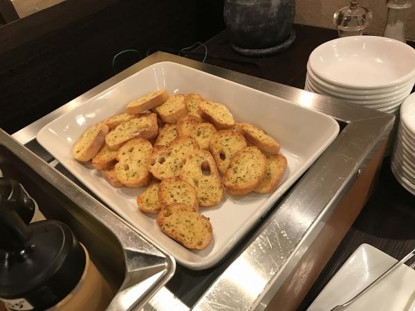 奈良キッチン (17)