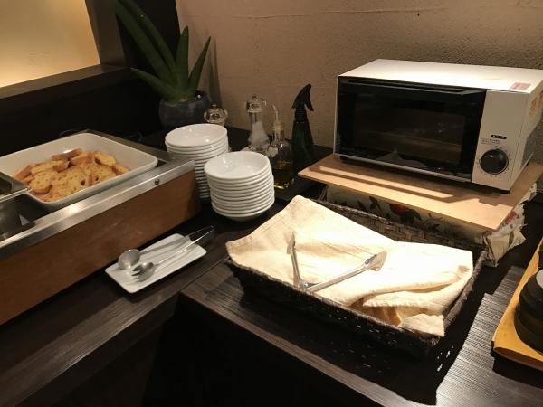 奈良キッチン (19)