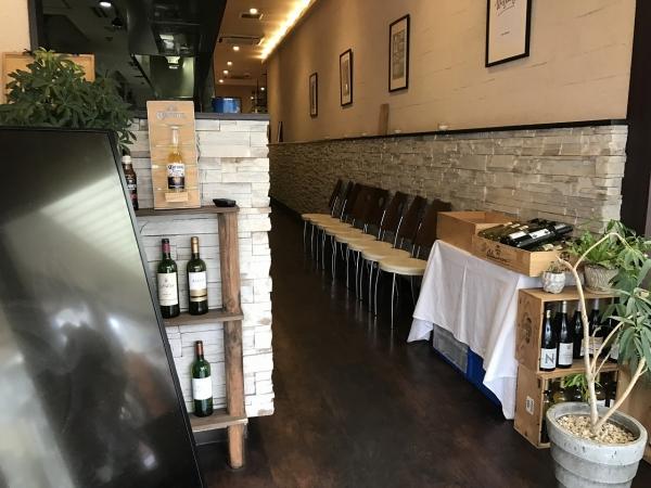奈良キッチン (4)