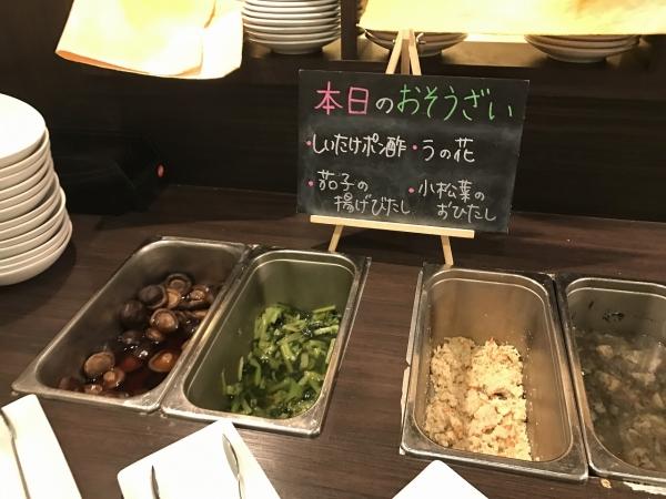 奈良キッチン (10)